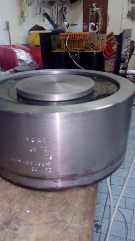 Specijalni magnet na daljinu